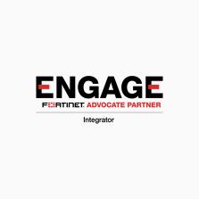Fortinet Advocate Partner Integrator